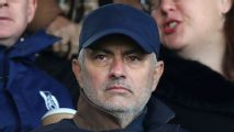 Mourinho é o mais cotado na imprensa inglesa para substituir Rafa Benítez no Newcastle