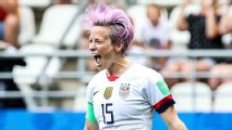 U.S. WWC tickets as high as $11k on StubHub