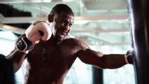 How Alton Cunningham became 'The Bo-Man' -- long before the Contender Series