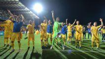Europa define a sus cuatro equipos calificados para Tokio 2020