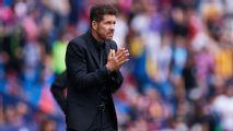 Atlético Madrid brilla en su operación salida más importante