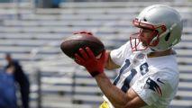 ¿Qué sigue para el JMV del Super Bowl LIII, Julian Edelman?