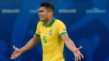 Paraguay already 'winning' against Brazil, Argentina-Venezuela too close to call