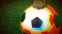 GOAT, brasileiros e 'invasor' uruguaio: veja os mais caros da Copa América