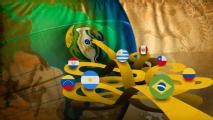 Copa América: Qual seleção mais viajou e qual viajará mais no torneio?
