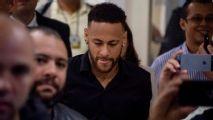 Neymar de volta ao Barcelona? 'Não o perdoaria nem de joelhos', diz Lobo Carrasco, ex-jogador da equipe