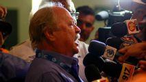 Cruzeiro: Ministério Público instaura procedimento investigatório criminal contra diretoria de Wagner Pires