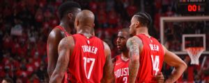 NBA: Houston Rockets oferece 'pacotão' por Jimmy Butler, do Philadelphia 76ers