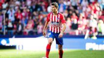 Manchester City vence disputa com Bayern de Munique para fazer de meia espanhol sua contratação mais cara