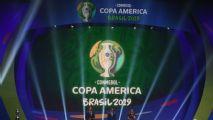 Copa América: Veja quais são as 8 perguntas mais feitas sobre a competição e a resposta para cada uma delas