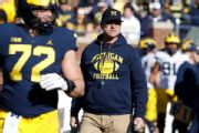 7th commit in 4 days boosts U-M's class ranking