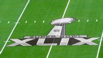 Hombre enfrenta cargos por amenazas de bomba al Super Bowl