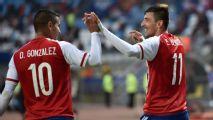 Paraguai venceu apenas um dos últimos 20 jogos de Copa América; relembre o histórico