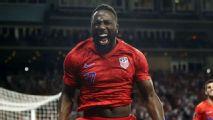 EUA seguem 100% na Copa Ouro; veja os duelos das quartas de final