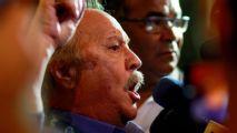 Cruzeiro: 'Vivemos a maior crise do futebol mundial', desabafa vice-presidente Ronaldo Granata