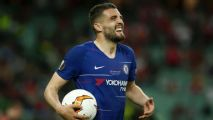 Sources: Chelsea to sign Kovacic despite ban