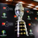 R562865 1296X1296 1 1 Boca Juniors, River Plate Sweating As Copa Libertadores Group Stage Wraps Up