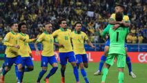 Brazil and Tite live to play again, but their 'first-goal' problem persists