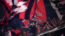 El AC Milan no podrá jugar la próxima UEFA Europa League