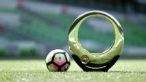 FFA agree to hand control of A-League over to clubs