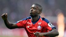 LIVE Transfer Talk: Man United enter race to sign Pepe