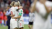 Missing the Women's World Cup? Don't worry, we've already got your 2023 outlook