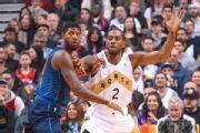 NBA looking at free-agency process, sources say