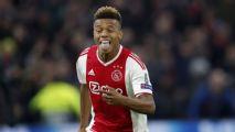 Champions League: sorteio define 3ª fase com Ajax contra campeão grego e Porto indo à Rússia