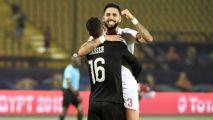 Se definen las Semifinales en la Copa Africana de Naciones