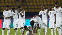 Dark days ahead for Ghana's Black Stars after early Afcon exit?