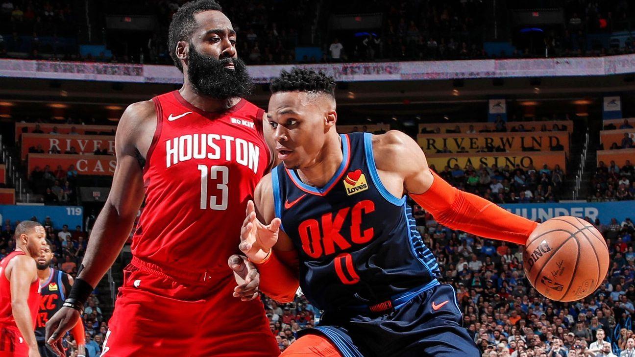 61e34f6d4 NBA - National Basketball Association Teams, Scores, Stats, News ...