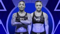 Tu guía completa de UFC Fight Night: De Randamie vs. Ladd