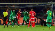 Own goal hands Senegal place in AFCON final