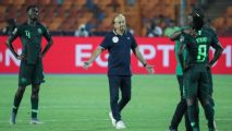 Nigeria exit Africa Cup of Nations due to a slow start and late inexperience