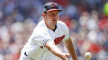 Buster's deadline deal of the day: Should the Tribe let it ride or trade Trevor Bauer?