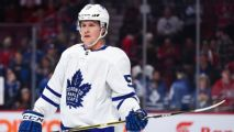 Where should the best remaining NHL free agents sign?
