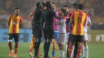 TAS resolverá repetir final de Champions de África