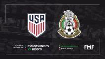 Confirmado el calendario para el Tricolor en el resto del 2019