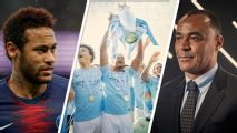 BOMBOU! Ameaça do PSG a Neymar, dívidas de Cafu e ranking de melhores times do mundo