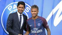 Cartas desde Barcelona: El PSG no se dejará trolear por Neymar