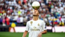 International Champions Cup: Big questions facing the top clubs