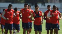 Las 10 cosas que se esperan de Chivas contra la Fiorentina