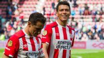 """Hugo Sánchez: """"Holanda y Portugal encuentran negocio en México"""""""