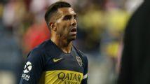 Ex-presidente do Boca detona Tévez e relembra quando Riquelme negou oferta milionária do Corinthians