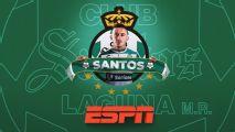 Radiografía de Santos rumbo al Apertura 2019 de la Liga MX