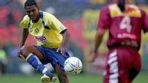 ¿Qué fue de Kléber Boas, ex delantero de América y Veracruz?