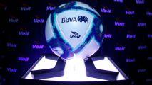 ¿Cómo llega cada equipo al inicio del Apertura 2019?