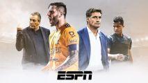 Los 10 temas a seguir en el Apertura 2019 de la Liga MX
