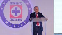 Billy Álvarez: Construcción de estadio sigue en planes
