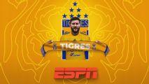Radiografía de Tigres rumbo al Apertura 2019 de la Liga MX
